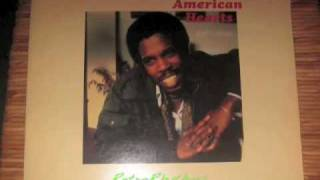 Billy Ocean - American Hearts (Disco Mix) (1979)