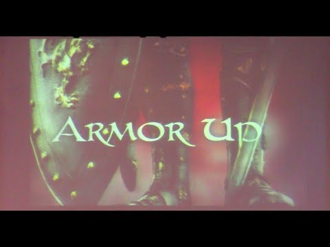 """""""The Armor of God"""" Part 1 By Pastor Randy Vanesian"""