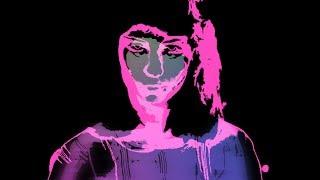 Agar Agar - You're High (UNOFFICIAL VIDEO) - YouTube