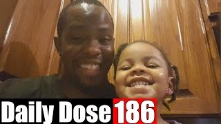 #DailyDose Ep.186 - CAN WE HAVE A RACE? | #G1GB