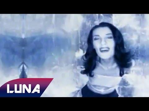 LUNA - Da Me Ljubis Nocima - (Official Video 1999)
