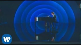 Bruno Mars - When I Was Your Man (Official Video) - YouTube