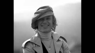 Jiří Korn - Neplakej (1977)