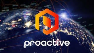 eqtec-plc-s-david-palumbo-talks-debt-reprofiling-and-updates-on-project-developments