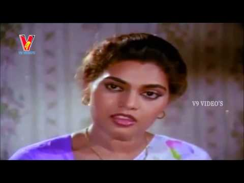 Sangamam Telugu Full Movie Silk Smitha, Abhilasha, Nandu V9videos