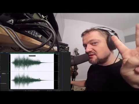 https://www.youtube.com/watch?v=el14pDGVxlw