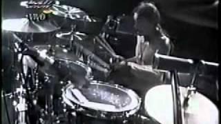 Titãs - 32 Dentes - Hollywood Rock 1994