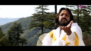 Rang de chunariya shyam naam ki  new bhajan PAPPU SHARMA