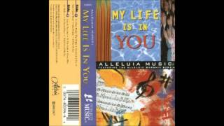 Alleluia Worship Band   You Have Broken The Chains