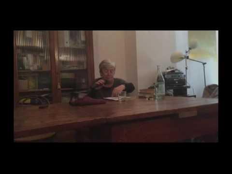 Sesso video sugli insegnanti