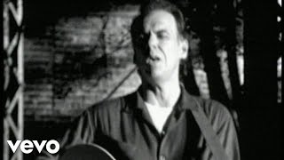 <b>John Hiatt</b>  Cry Love