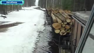 Авто Приколы Авто Юмор Подборка Ноябрь 2014 #10