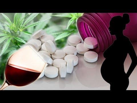Das Asthma beim Alkoholismus