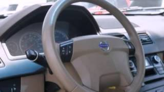 preview picture of video '2009 VOLVO XC90 Morristown NJ'