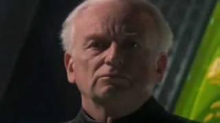 Last Sith Standing