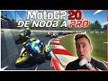 Motogp 20 Para Noobs Trucos Y Consejos