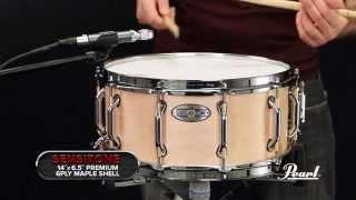 Pearl Sensitone premium 14