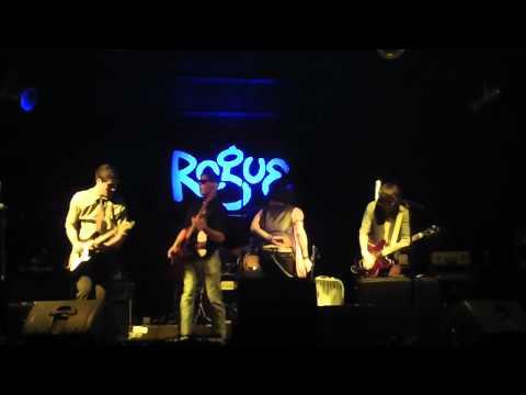 Surf De Soleil  - Saints - Live