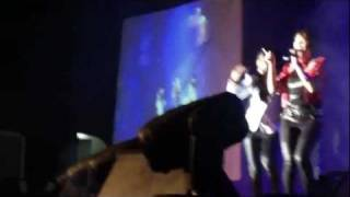 Sài Gòn Đẹp Lắm - Lan Trinh Amigo G  Festival LHP 14/1/2012