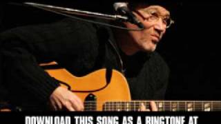 Marshall Crenshaw - Live And Learn [ New Video + Lyrics + Download ]