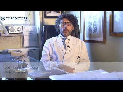 Un rimedio popolare per il trattamento della prostatite