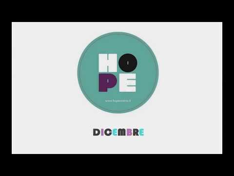 Music Television: i successi di MTV a Palinuro con un live da Hope