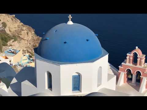 NCL Star Eastern Mediterranean Cruise 2018