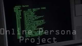 Operation Earnest Voice (Pro-Government Propaganda) ☜
