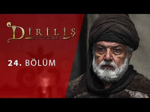 resurrection ertugrul season 5 episode 24 english subtitles