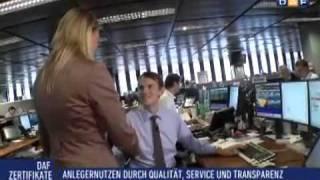 HSBC: Der Blick Hinter Die Kulissen