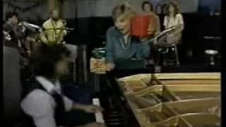 Anne Murray -1980- Daydream Believer