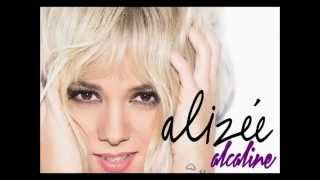 Alcaline - Alizée (New Song)