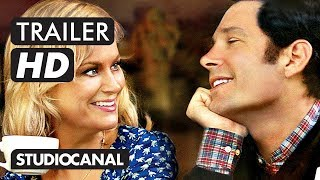 They Came Together Film Trailer