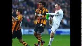 Watch Manchester United Vs Hull City Live 6th May