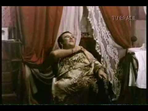 NORMA BENGELL A CASA ASSASSINADA (Dir: Saraceni ) Filme completo