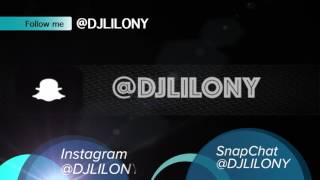 Akon - Don't Matter ( Jersey Club Remix ) ( IG @DJLILONY ) Im Back !