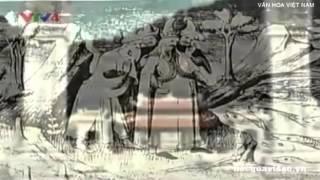 luoc-su-viet-nam-tu-khoi-thuy-den-nam-1945