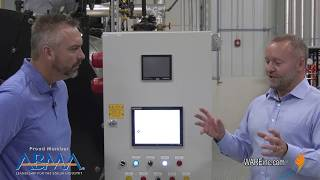 Autoflame - The Leader in Combustion Management Controls