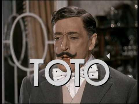 Miseria e nobiltà (1954) - Trailer ITA - Totò e Sophia Loren