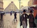 Umbrella Day - Smokie