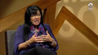 México Social - Derechos humanos en la CDMX