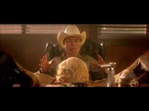 The Human Centipede 3:Final Sequence - Blow Job Scene (FUNNY)