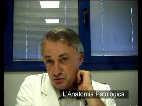 Chirurgo di chirurgia vascolare