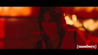 Dakota Fanning Ft Kristen Stewart - Cherry Bomb (The Runaways movie performance)