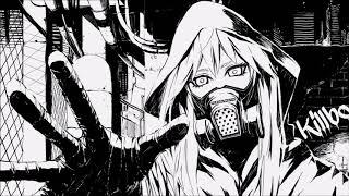 Nightcore - Killbot [HD]