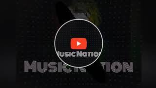Dede Sabunge - Cuma Bakusedu (MixClub)