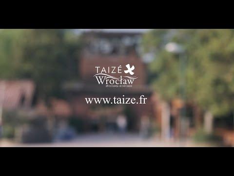 Site de rencontre gratuit et sérieux suisse