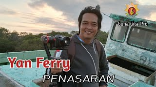PENASARAN By Yan Ferry ( Guna Gita Official)