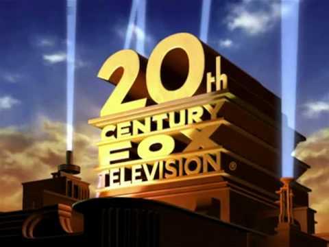 Underdog Productions/Fuzzy Door Productions/20th Century Fox Television (2008) letöltés
