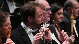 Beethoven. Symfonie nr. 9 — Anima Eterna Brugge & Collegium Vocale Gent (24.02.18)